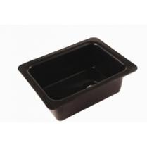 1125201340052PM1-Sinks