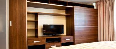 built_in_furniture
