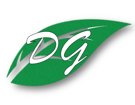 D Green Resources