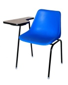 education chair
