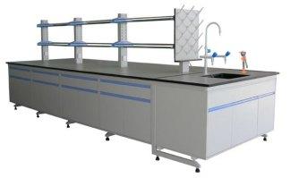 lab-furniture-furnitures