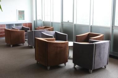 loose furniture1