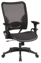 office_mesh_chair_73_photos_home_for_office_mesh_chair