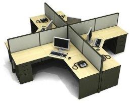 workstation au